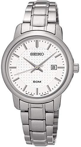 (セイコー) Seiko neo classic SUR751P1 女性用 日本製クオーツ 時計 [並行輸入品]