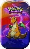 Pokémon POK80413 TCG: Kanto Power Mini-Dose (zufällige Auswahl)