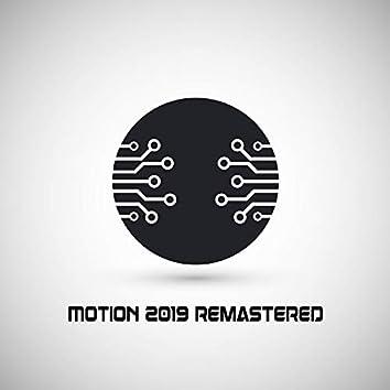 Motion (2019 Remastered)