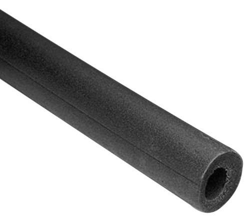 Moroso 80939 Black Rollbar Padding