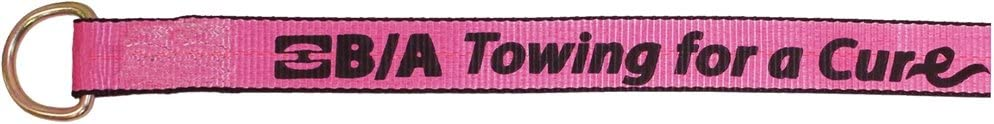 Made USA Cure38-1 Quality inspection Lasso Phoenix Mall Straps Cancer Awareness Cent Breast Pink