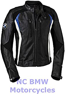 Best bmw motorrad leather jackets Reviews
