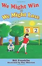 Best children's books on good sportsmanship Reviews
