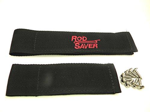 Rod Saver 8/6RS The Original Rod Saver