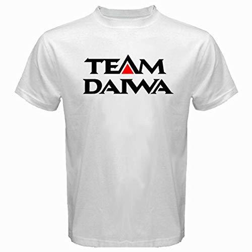 pro team mens fishing apparel