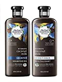 Herbal Essences - Champú y acondicionador Bio-Renew Hydrate