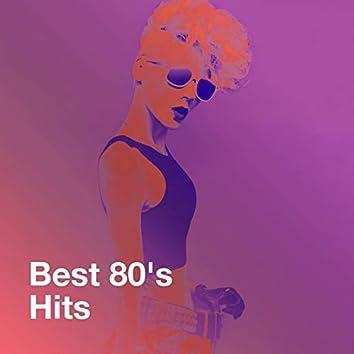 Best 80's Hits