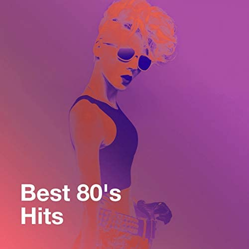 Top 40 Hits, 60's 70's 80's 90's Hits, 80's Disco Band
