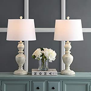 415LkEE8FmL._SS300_ Best Coastal Themed Lamps
