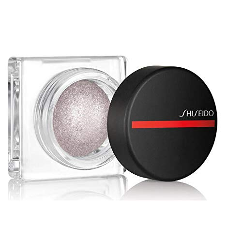 Shiseido Aura Dew Highlighter, 01 Lunar, 1 x 4,8g