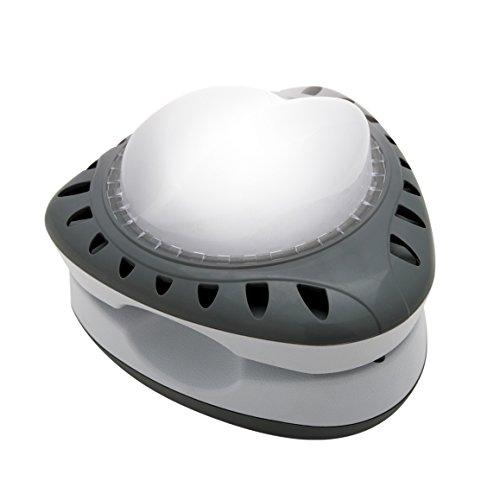 Intex LED Pool Wall Light, 110-120V