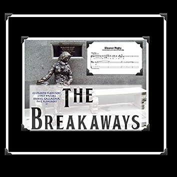 Eleanor Rigby (feat. Phil Kominski, Elizabeth Kominski, Chris Brooks & Daniel Gallagher)