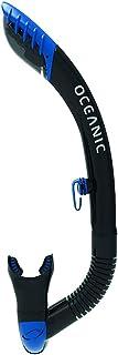 Oceanic Ultra-Dry 2 Snorkel