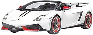The Lamborghini Huracan LP580 yellow in the clip Marmalade of ... | 122x320