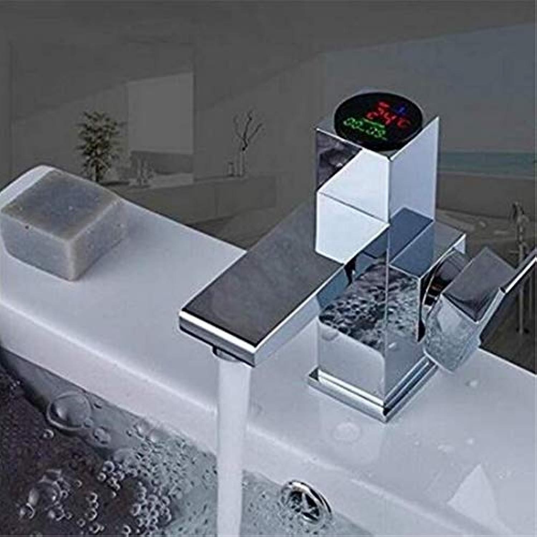 Wasserhahn Moderne überzogene Küche Badezimmerhahn Wasserhhne Waschtischarmatur Einhand Waschtischarmatur Wasserhahn Kalt Und Warm Mischbatterie