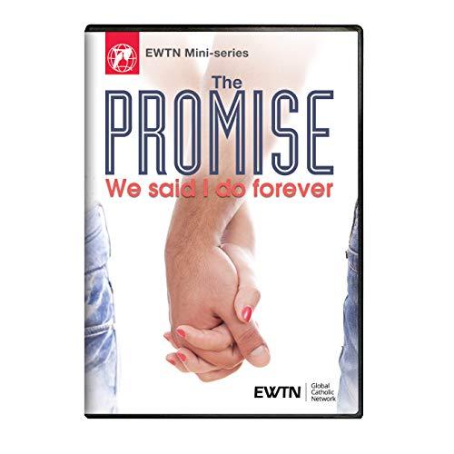 The Promise-We Said I Do Forever - EWTN Religious Catalogue