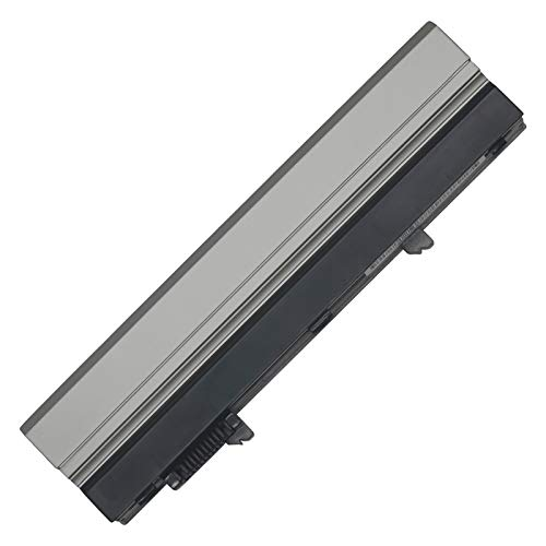 BTMKS Notebook Laptop Li-ion battery for Dell Latitude E4300 E4310 Series 312-0822 312-0823 FM332 FM338 CP294 CP296 HW905 HW898 HW900 XX327 XX334 XX337 XX338 YP459 YP463 [11.V 5200 mah]