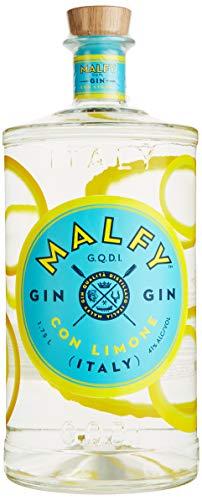 Malfy Gin con Limone (1 x 1.75 l)