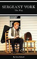 Sergeant York: The Play