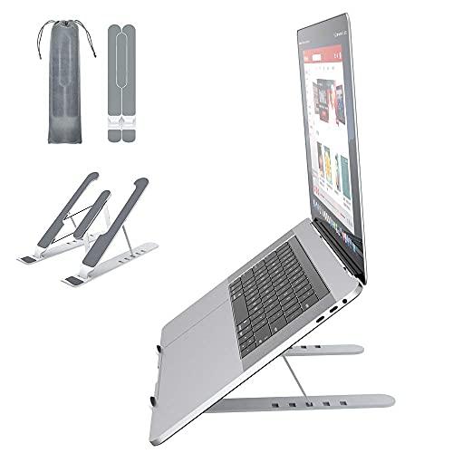 Le support ordinateur portable VersionTECH