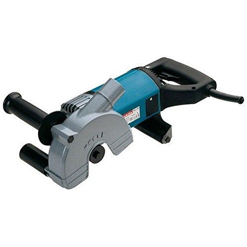 Makita SG150 SG150-Rozadora 150Mm 1.800W, 230 V, Negro, Azul