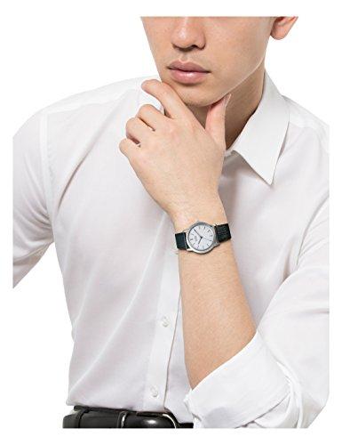 シチズン時計『シチズンコレクション(SID66-5191)』