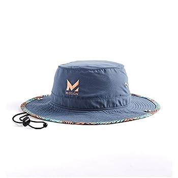Best mens wide brim hats Reviews