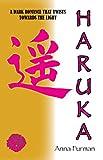 Haruka (English Edition)