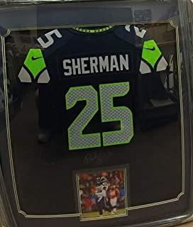 Best seattle seahawks richard sherman jersey Reviews