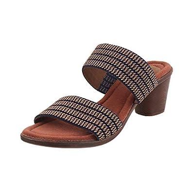 Teen Mix By Catwalk Women's Fashion Sandals