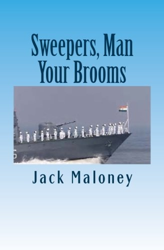 sweepers sweepers man your brooms - 2