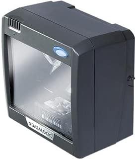 Datalogic Magellan 2200VS Bar Code Reader M220E-00111-01040R