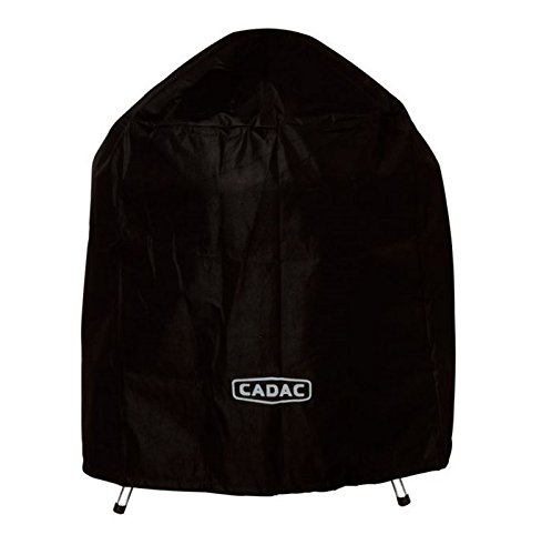 Cadac 8626 Cover (Anthracite/Grey)