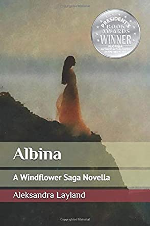 Albina (2nd Edition)