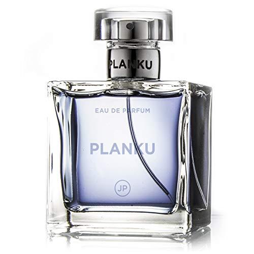 PLANKU, Parfum magique/ésotérique de Jean Peste 100ml