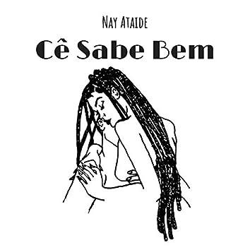 Cê Sabe Bem