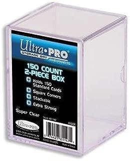 Best acrylic deck box Reviews