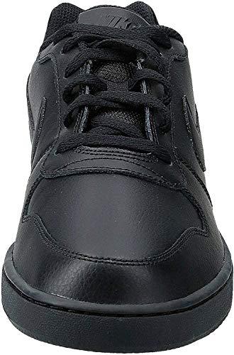 Miglior scarpe nike uomo nere quale scegliere? (2020)