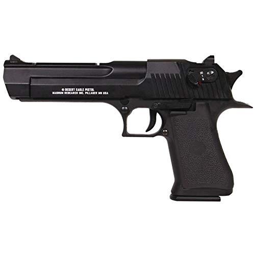 Pistola Softair Desert Eagle