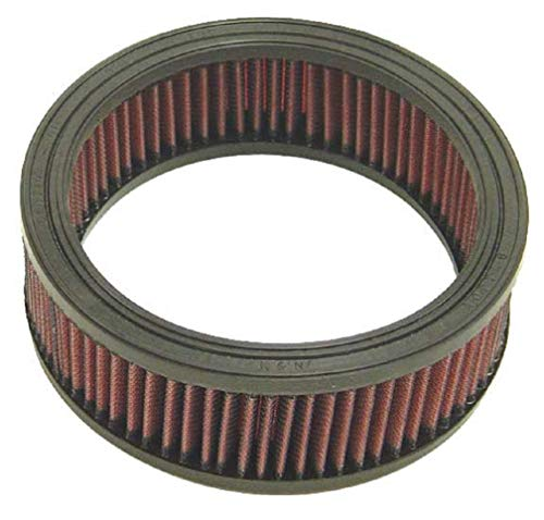 Price comparison product image K&N Engine Air Filter: High Performance,  Premium,  Washable,  Industrial Replacement Filter,  Heavy Duty: E-3450