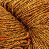 Tahki Donegal Tweed (Worsted Weight Yarn, 100% Irish Wool) - #806...