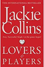Lovers & Players (Paperback) - Common
