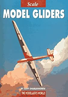 Best rc model gliders Reviews