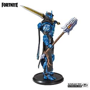 Fortnite – Figura The Ice King 18 cm (Windows)