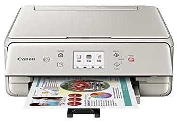 Best small business card printer machine Reviews
