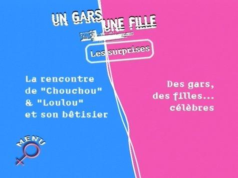 Pourquoi Jean Dujardin a détesté le tournage d'Un Gars, Une Fille ? - france-stage.fr