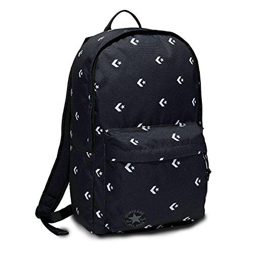 mochila hombre converse