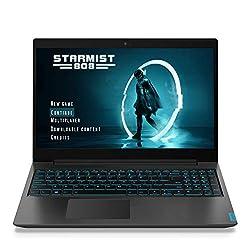 Lenovo L340 Laptop