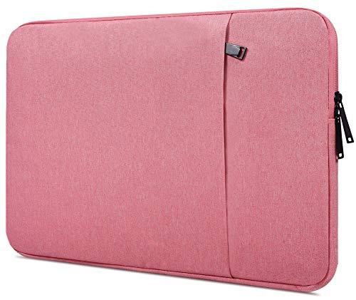Laptoptasche für HP ENVY X360 15.6, Lenovo Yoga 730 15.6, IdeaPad 330 S340 S145, Acer Aspire 5 Slim/Aspire E 15, MSI GV62, Dell Samsung LG 15,6 Zoll