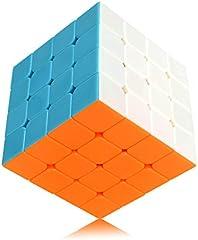 Cubos de Rubik 4x4